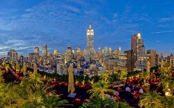 230-fifth-rooftop-bar-manhattan-nyc-new-york