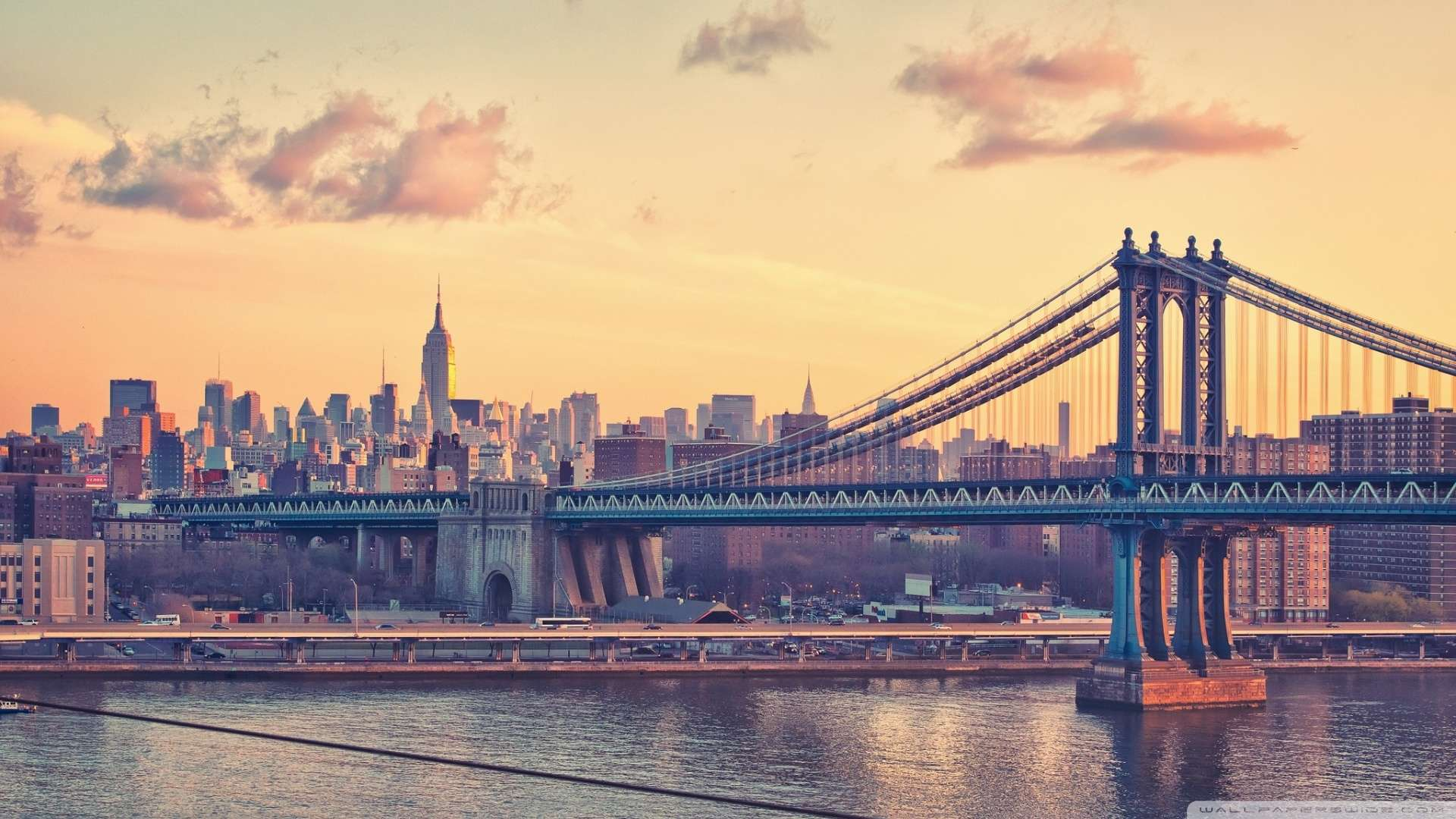 bay_bridge_new_york-wallpaper-1920x1080