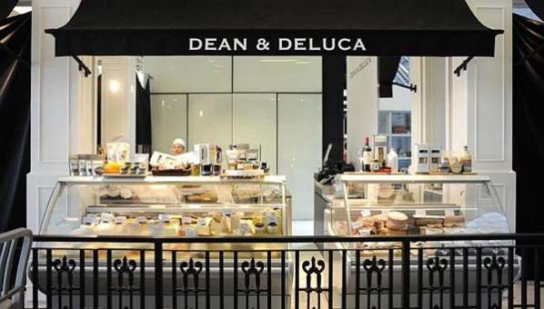 Dean&Deluca.img_assist_custom-600x340