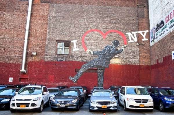 Nick-Walker-Love-Vandal-NYC-AM-3-600x398
