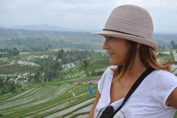 Bali, 10 buoni motivi per andare e per tornarci