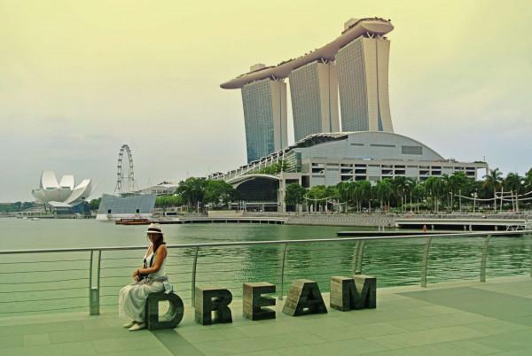 Singapore_cosa vedere_3 giorni_transfer verso Bali