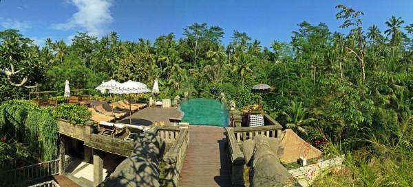 the-kayon-resort-ubud-bali