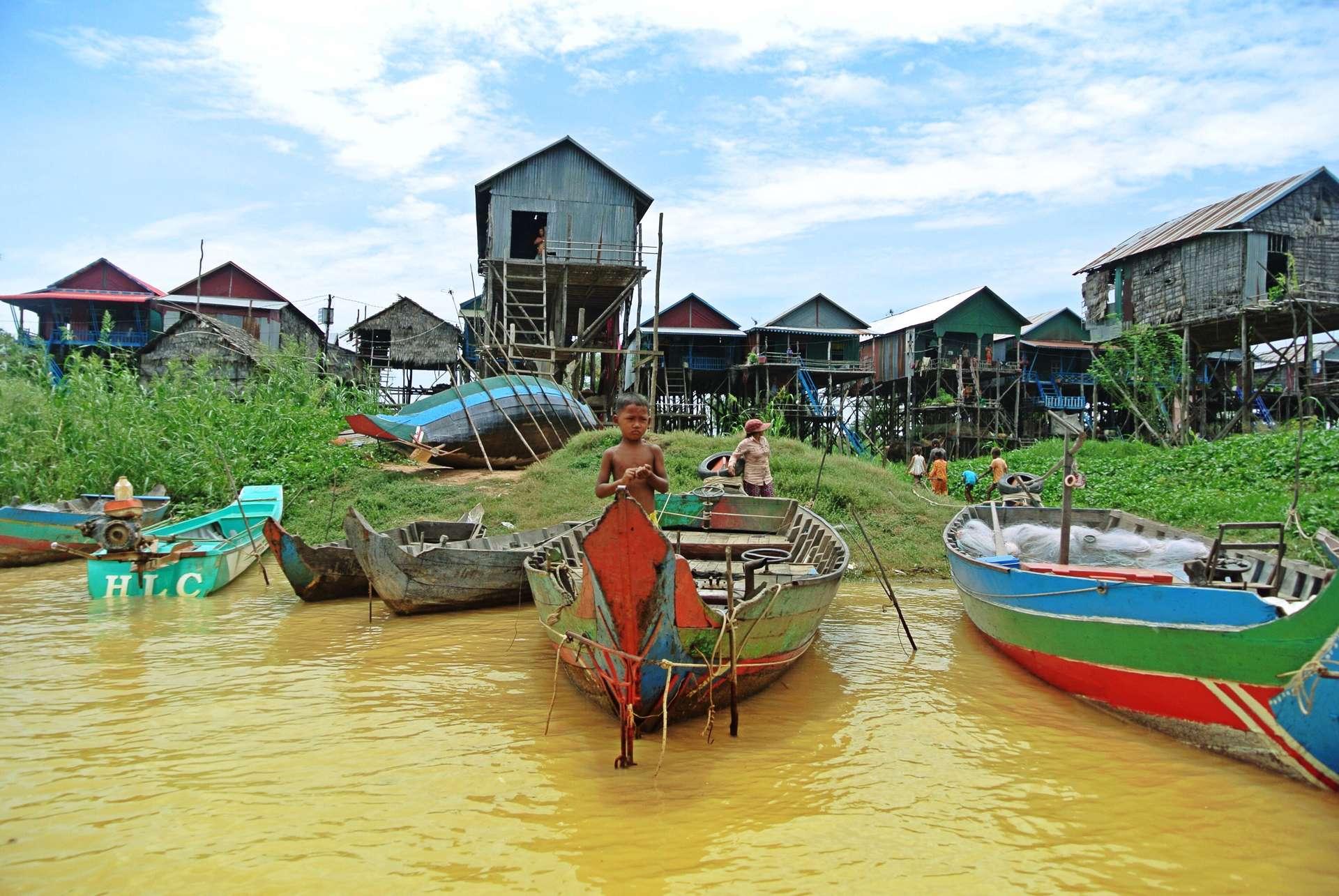 Cambogia_viaggio_i sorrisi delle persone