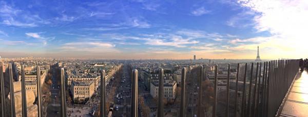Parigi_colazione