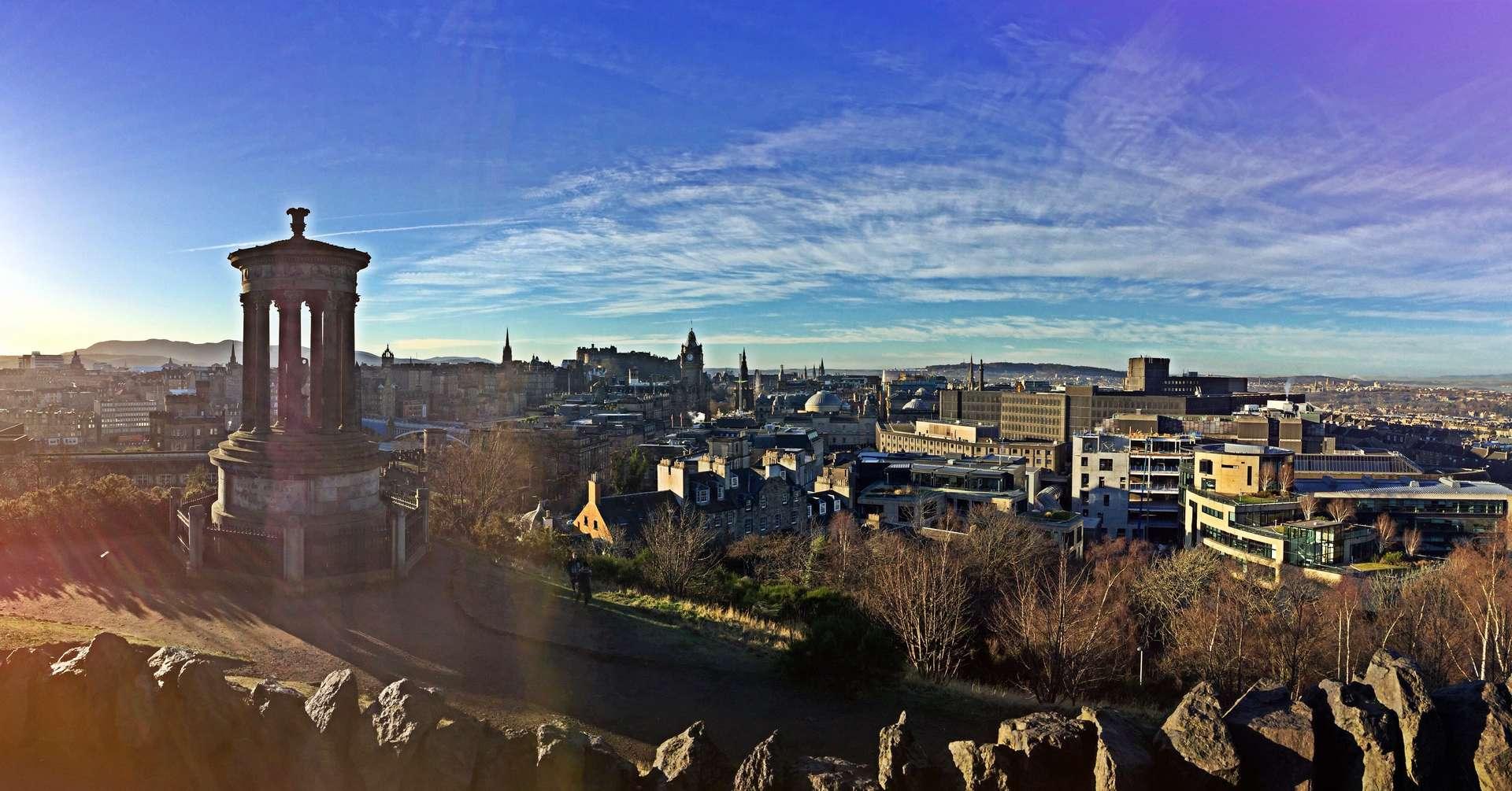 Edimburgo_week_end