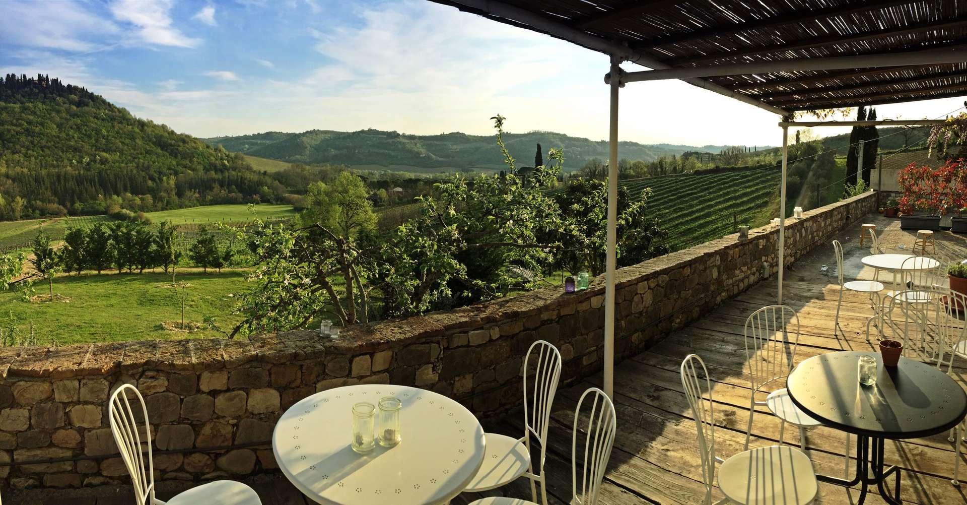 Week_end_in_Toscana_in-val-di-pesa