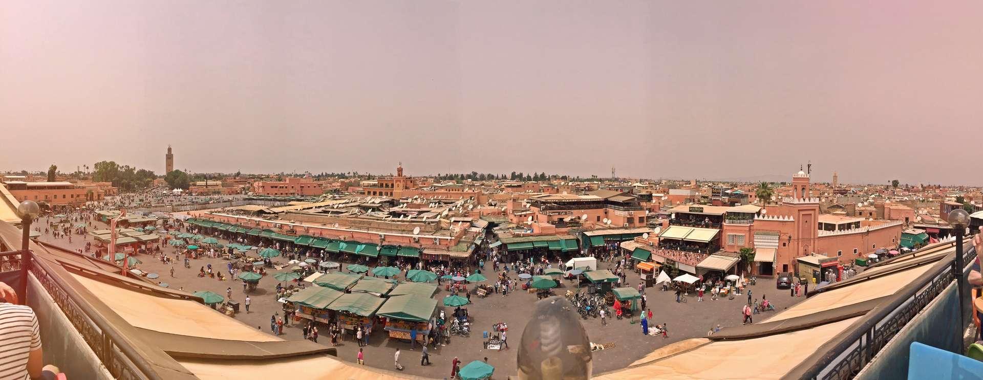 Marrakech_con_le_amiche_addio_al_nubilato