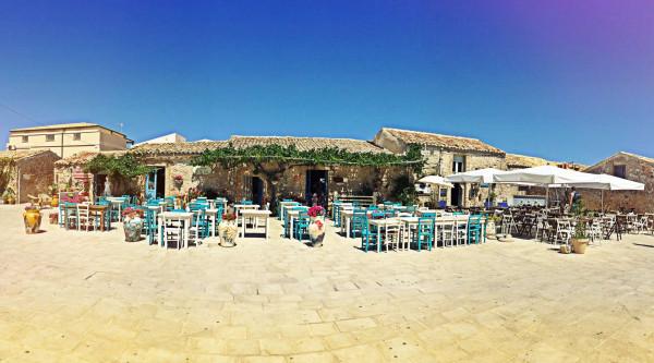 Sicilia Orientale_Val_di_Noto_cosa vedere