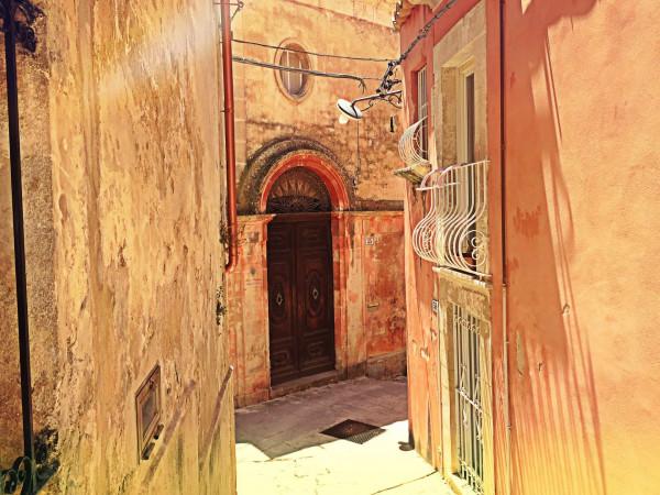Sicilia Orientale_cosa_fare_e_vedere