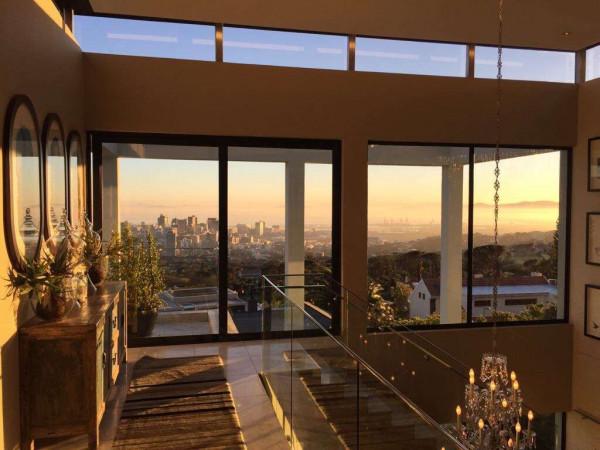 Manna_Bay_Hotel_Cape_Town