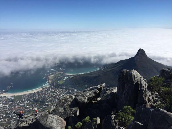 Cape_Town_la_città_madre