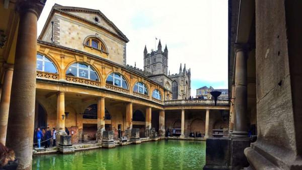 Bath_sulle_tracce_di_Jane_Austen