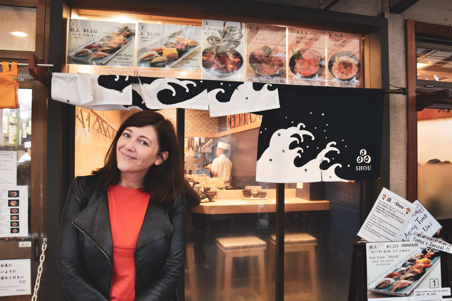 I_love_cibo_giapponese