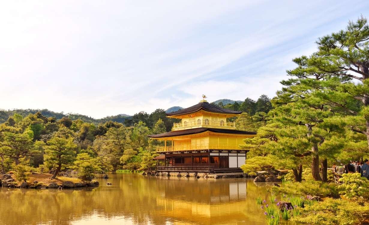 Kyoto_tre_giorni_cosa vedere