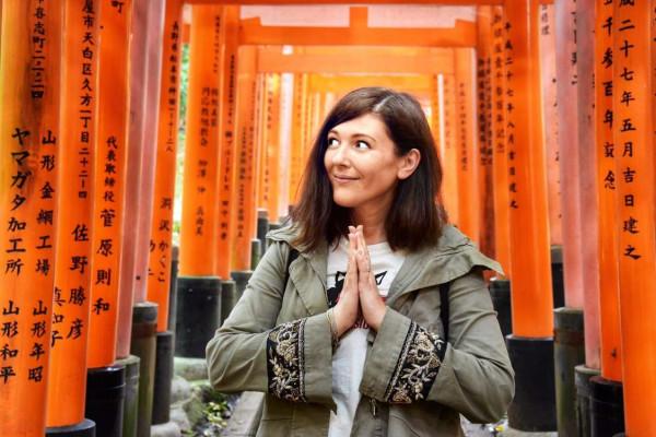 I_love_Japan