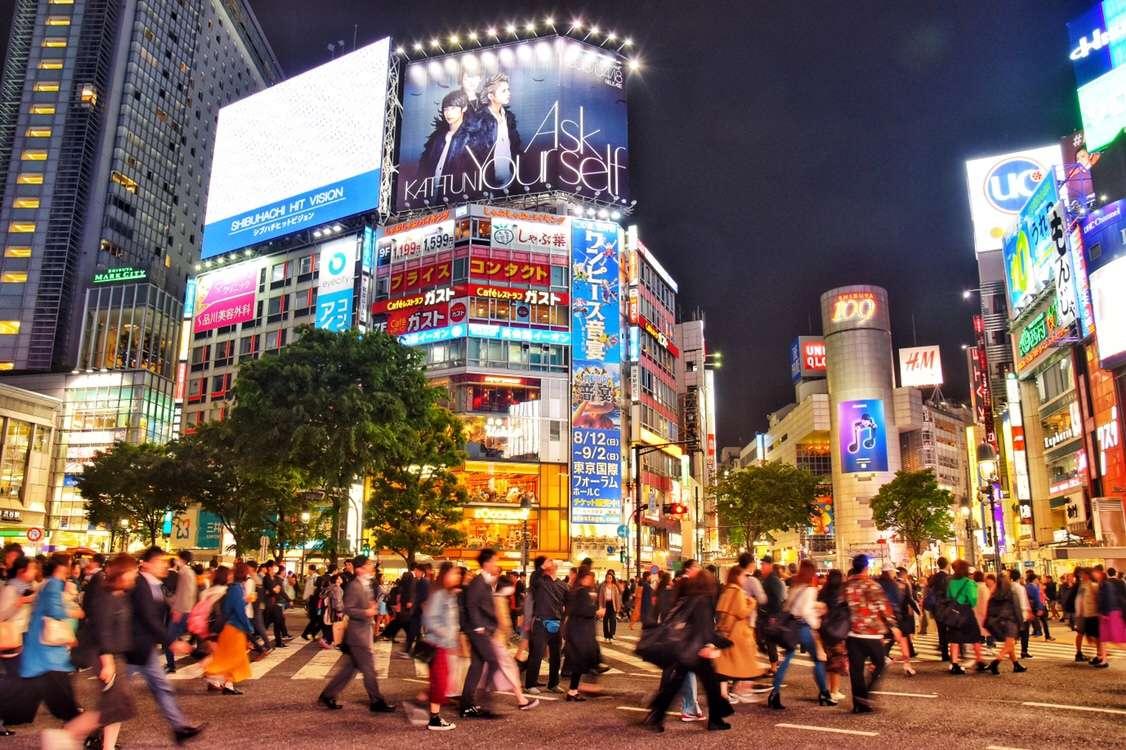 I_love_Tokyo