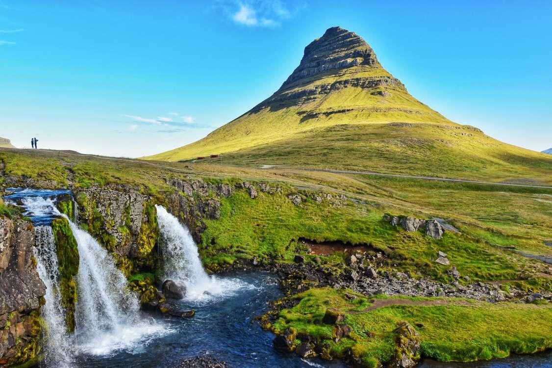 Islanda_10_giorni_lungo_la_Ring_Road