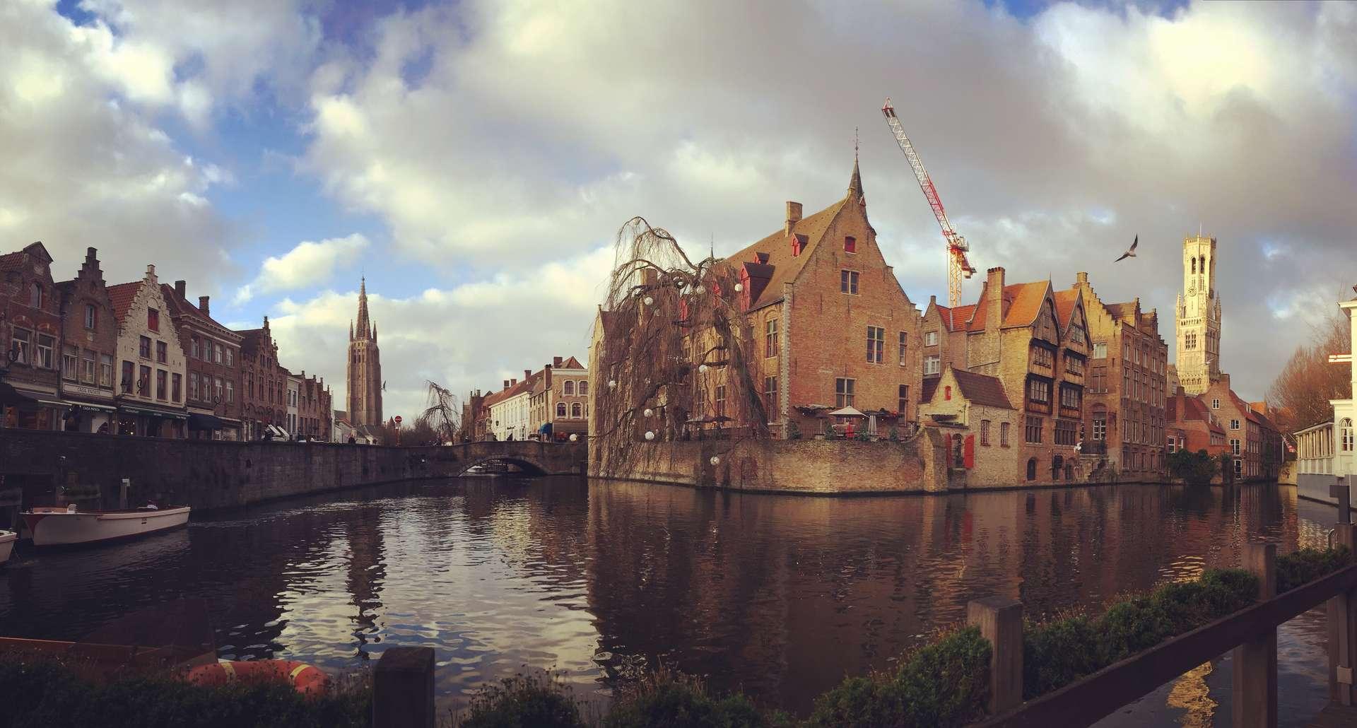 Brugge_in_un_week_end