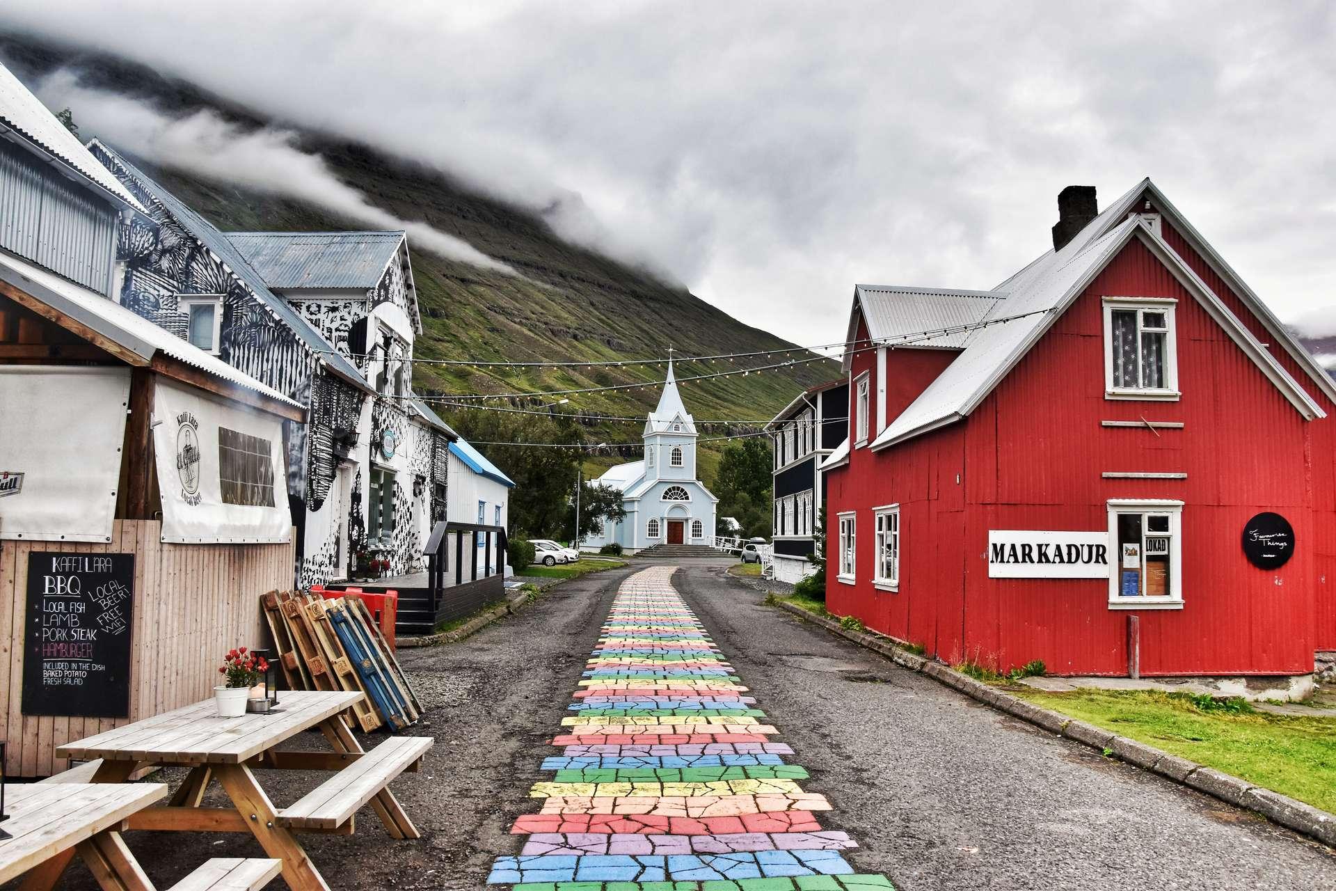 Islanda_on_the_road_fiordi_est_nord