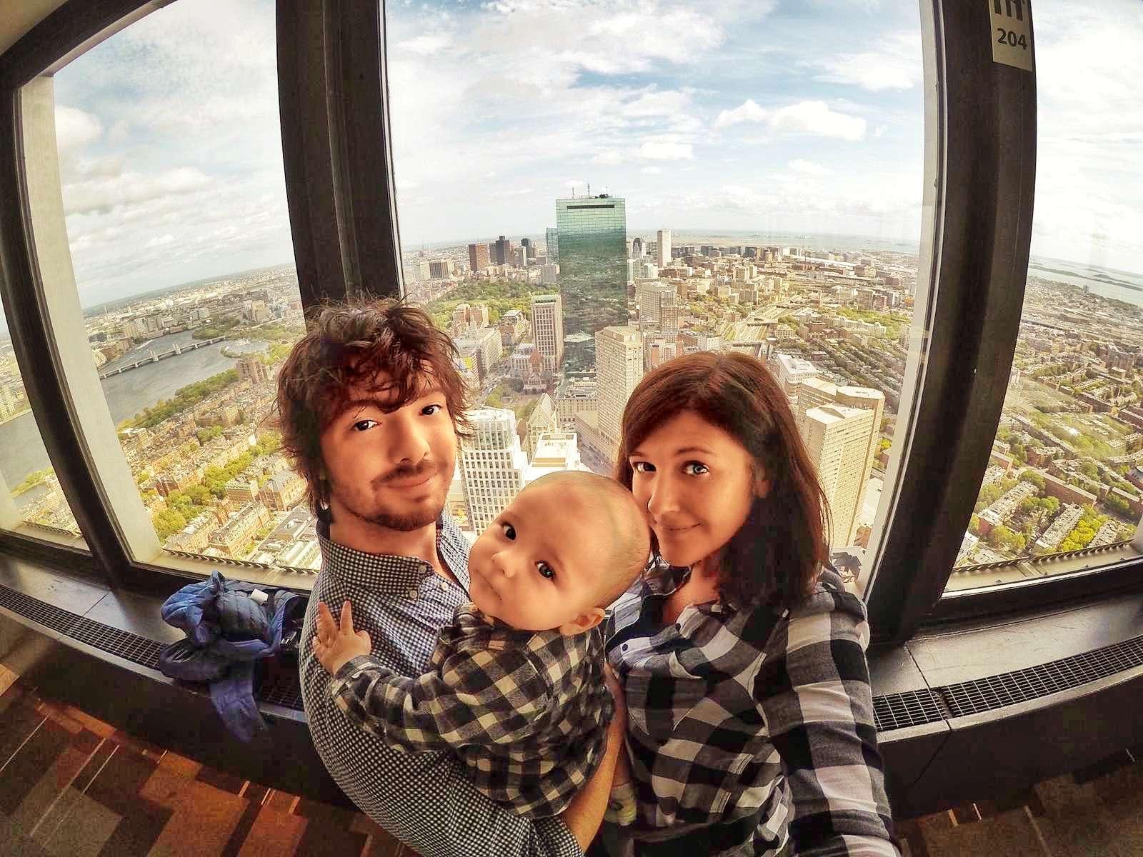 viaggiare-con-neonato-boston-america