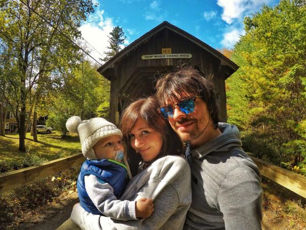 new-england-autunno-con-neonato