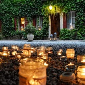 I giardini_segreti_di_villa_marcello_marinelli_Cison_di_Valmarino