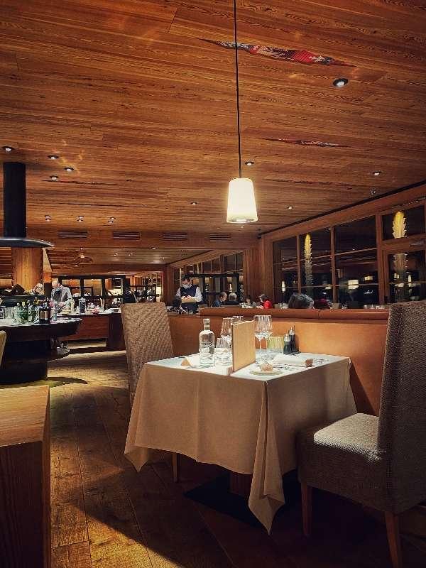 Adler-Mountain-Lodge_ristorante