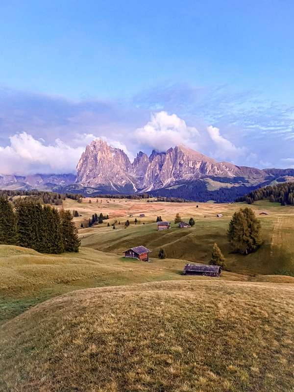 Adler-Mountain-Lodge_alpe-di-siusi