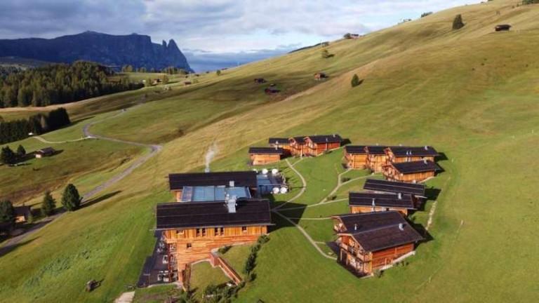Adler-Mountain-Lodge_chalet-esclusivo-alpe-di-siusi