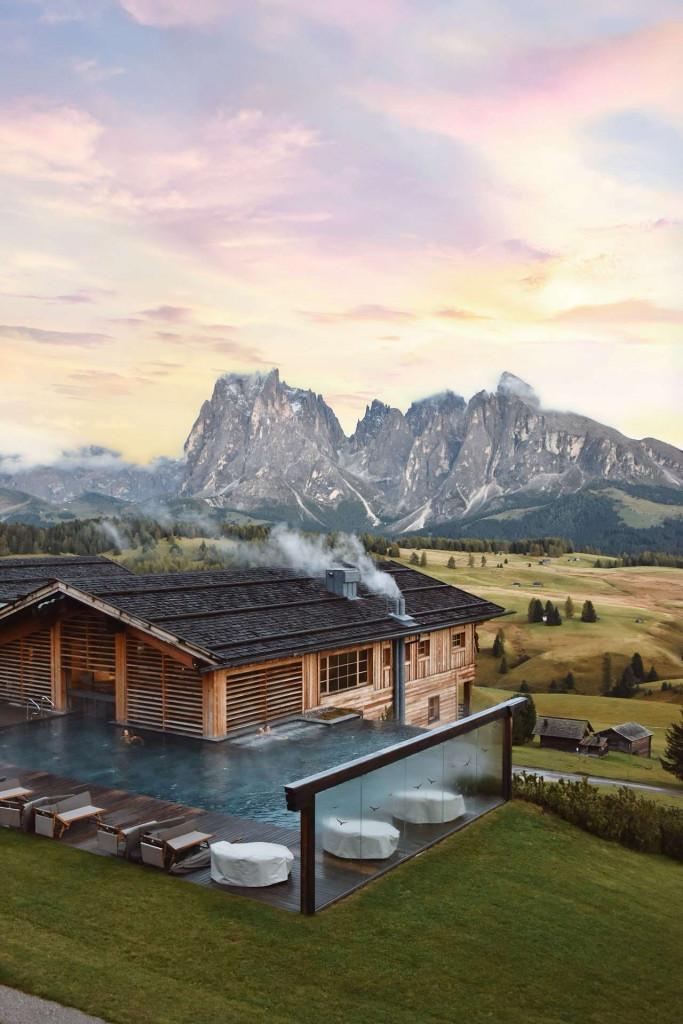 Adler-Mountain-Lodge-esclusivo-relax-alpino-sull-Alpe-di-Siusi