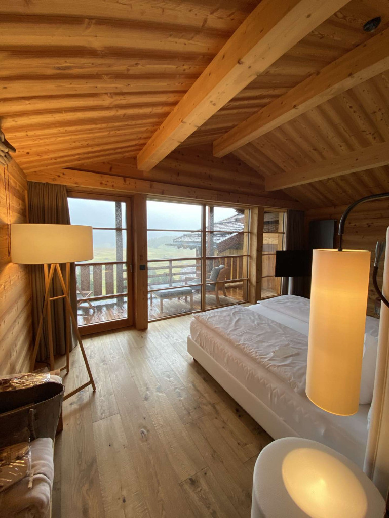 Adler-mountain-lodge-chalet