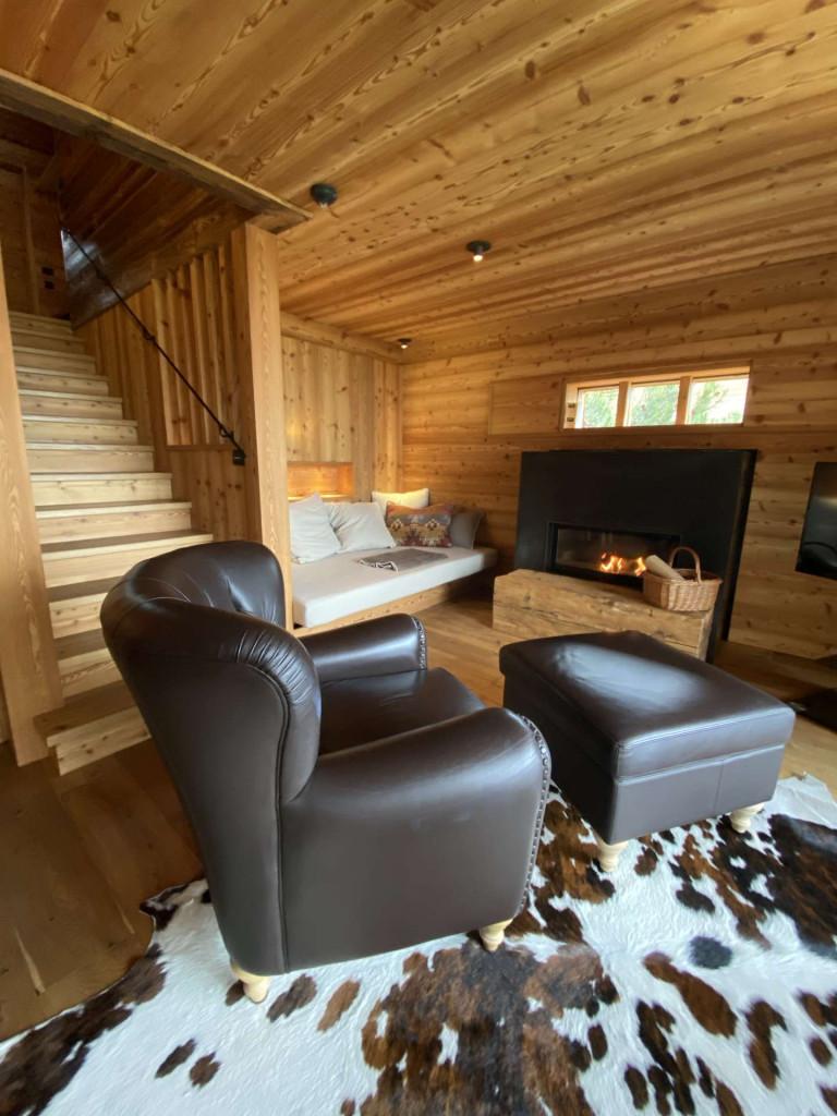 Aldler-mountain-lodge-chalet-esclusivo-alpe-di-siusi