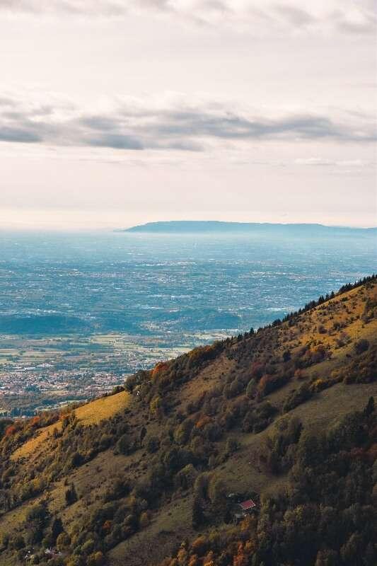 Foliage_10 spot_Nord Italia_dove vederlo