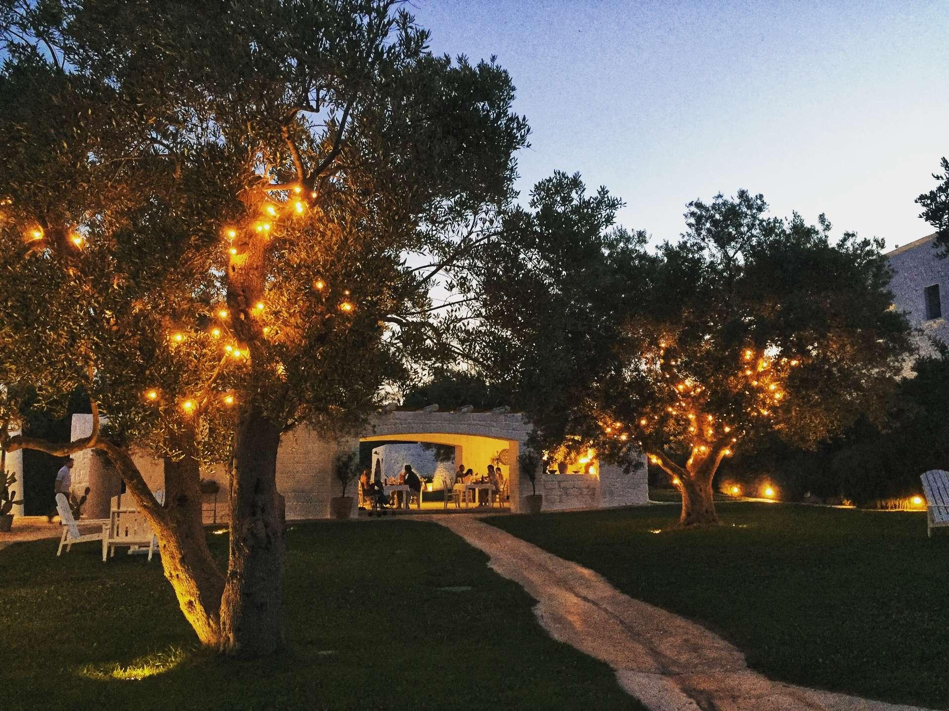 Masseria_Cervarolo_cena-estate