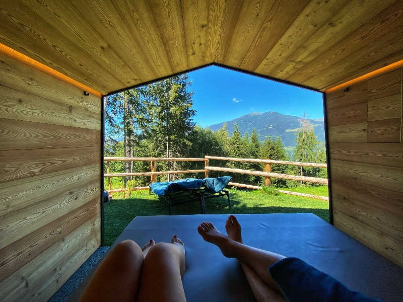 My Arbor_hotel_alberi_Alto Adige