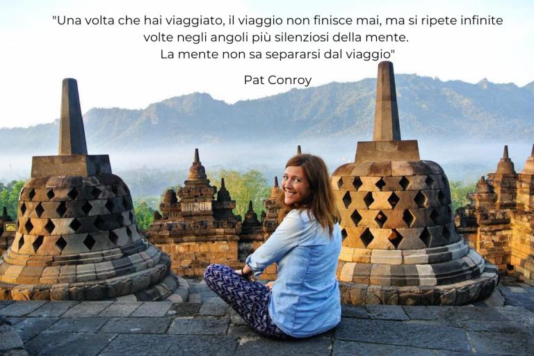 lucia_ziliotto_viaggi-di-ritorno-blog-citazione-pat-conroy-significato