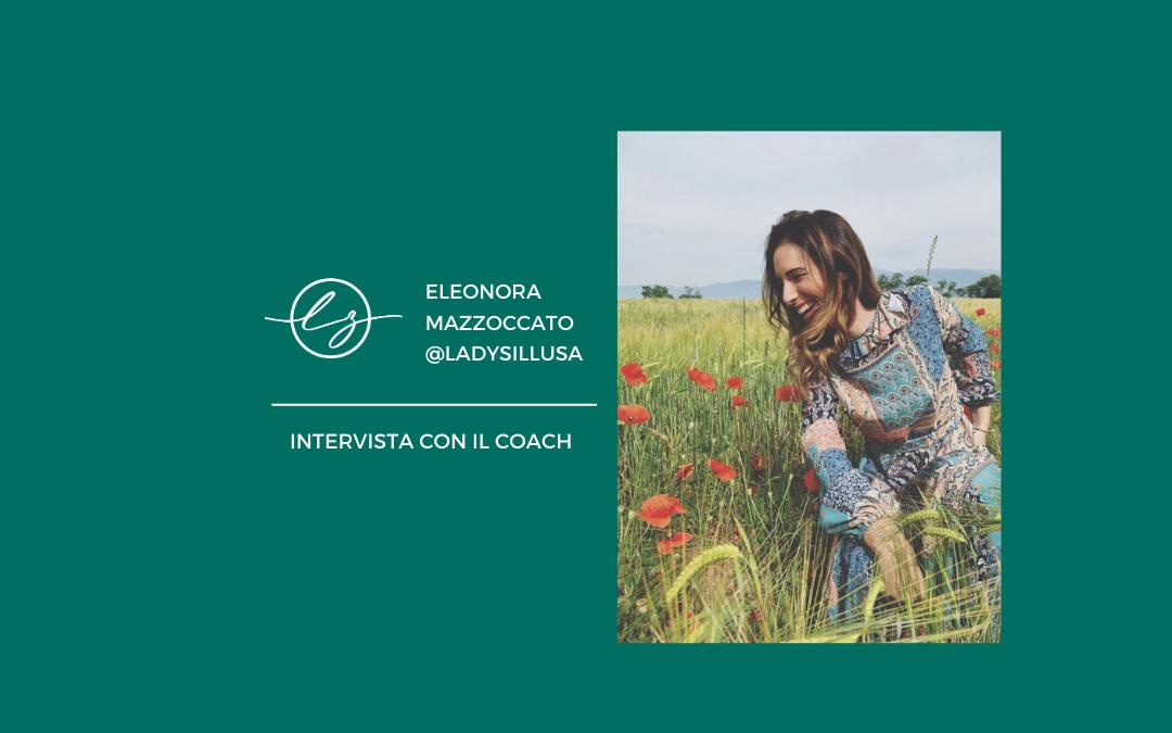 INTERVISTA_ELEONORA_MAZZOCCATO_LADYSILLUSA