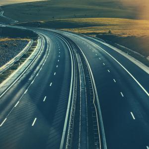 viaggio-on-the-road