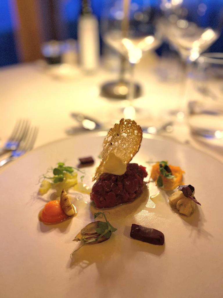 Adler-lodge-ritten-cena-gourmet