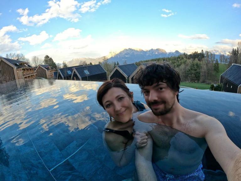 Adler-lodge-ritten-infinity-pool-