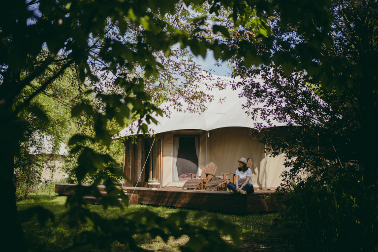 glamping-canonici-san-marco