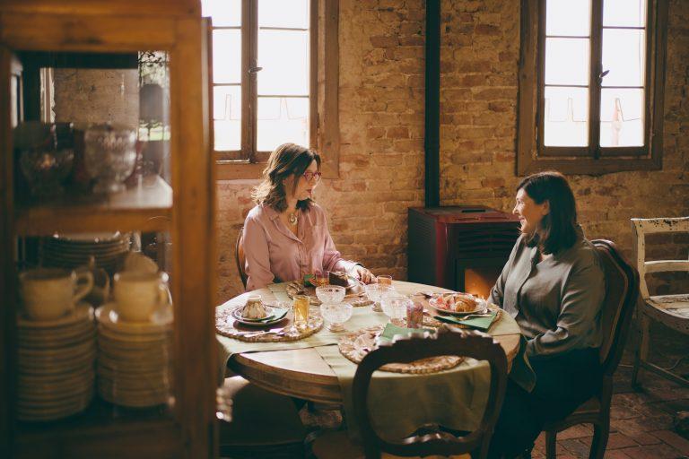 Travel-experience-colazione-con-il-coach