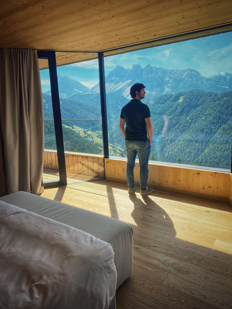 Forestis-dolomites-penthouse