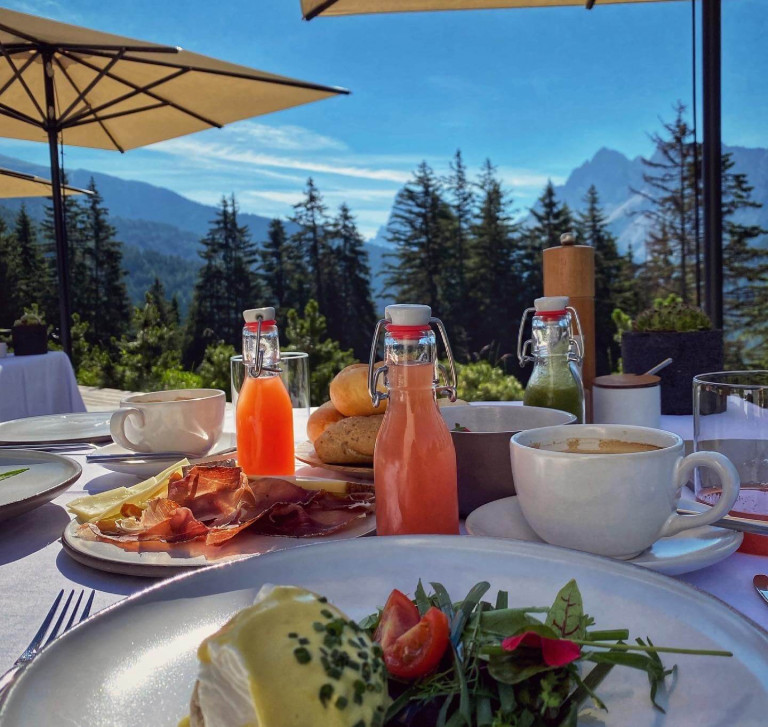 forestis-breakfast