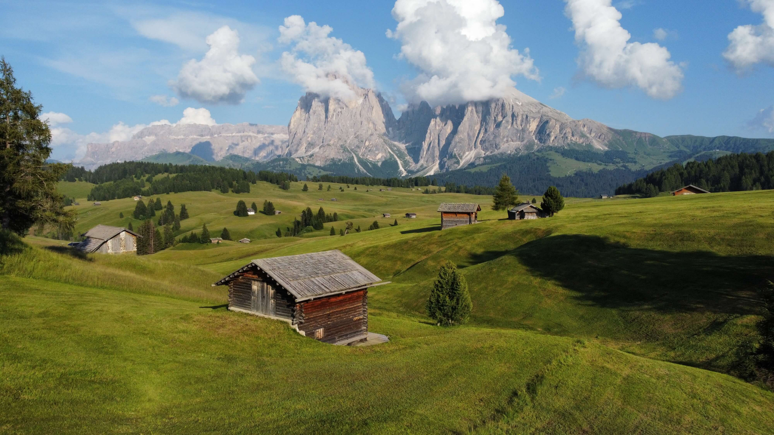 Alpe di Siusi_consigli_di_viaggio