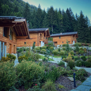 Valsegg-chalet-lusso-val-pusteria