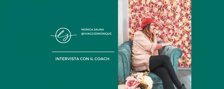 INTERVISTA_CON_IL_COACH_MONICA_SAUNA