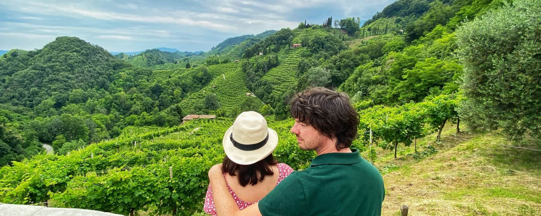 Valdobbiadene_Loving_hills_Tour _1800x1600