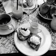 colazione-con-il-coach-bianco-e-nero